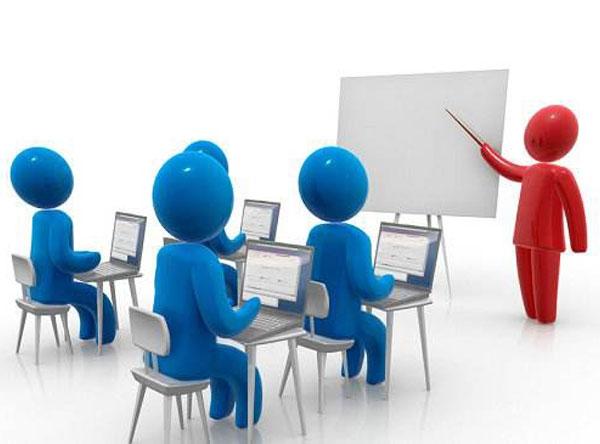 江西ISO培训-祝贺信丰共赢发展电子有限公司IATF16949标准培训圆满成功