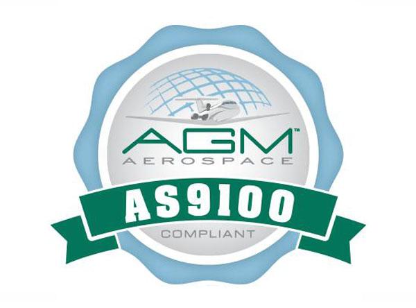 AS91000:2004 航空航天工业质量管理体系要求