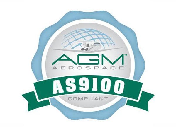 实施AS9100认证预期效益