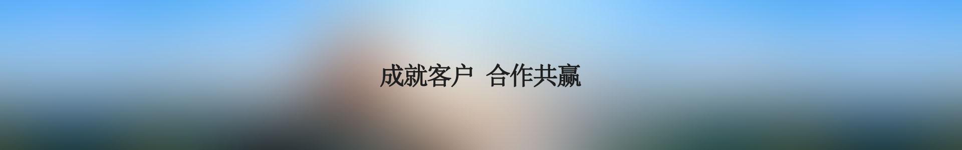 江西ISO认证咨询
