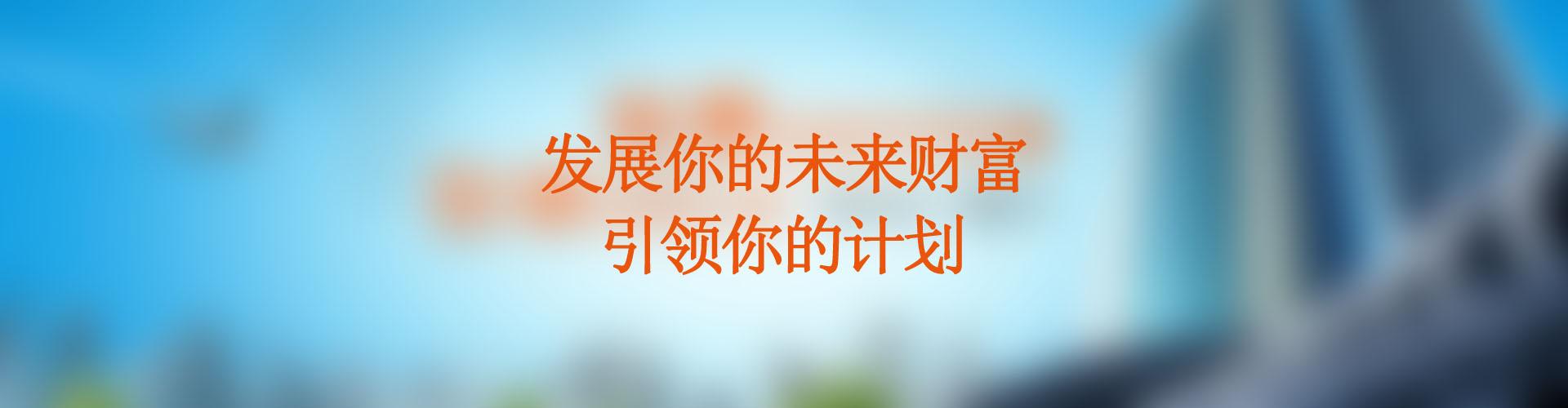 江西ISO9000认证咨询
